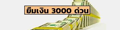 https://www.s-one.in.th/borrow-money-3000-urgently/