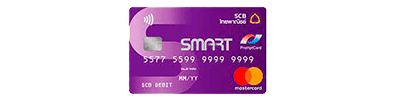https://www.s-one.in.th/scb-cash-card/