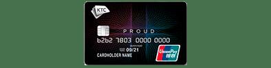 https://www.s-one.in.th/ktc-proud-card/