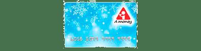 https://www.s-one.in.th/a-money-cash-card/