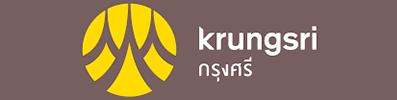 https://www.s-one.in.th/krungsri-personal-loan/