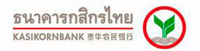 https://www.s-one.in.th/kasikorn-personal-loan/