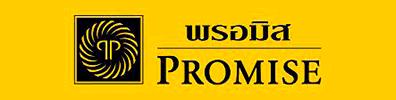https://www.s-one.in.th/prommit-loan/